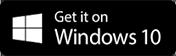 Bingo Blitz on Microsoft